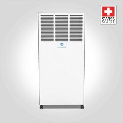 Luftreiniger AC-800pro