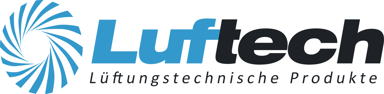 Luftech